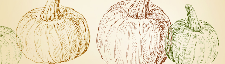 header-pumpkin1