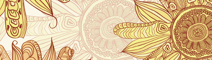 header-sunflower4